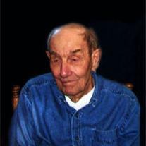 John Feldman