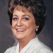 Luella Elaine Fleischmann