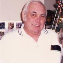 Norman Bier