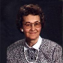 Vernis Carlson