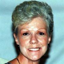 Mrs. Donna Lynn  Brown