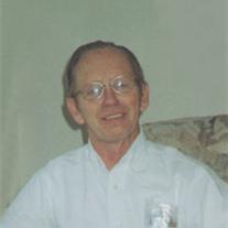 Lawrence Ostasiewicz