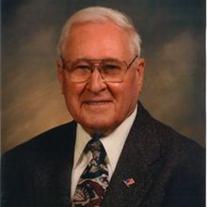 William Duenow