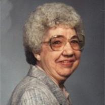 Gloria Fuchs