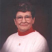 Ida Brown