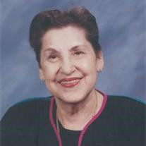 Evelyn Klayman