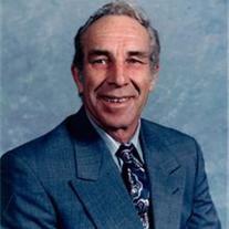 Coe Meyer