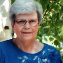 Janice Heikes