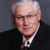 Kenneth Angier