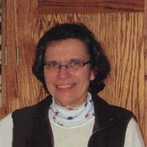 Marie Kojetin
