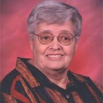 Donna Gerdes