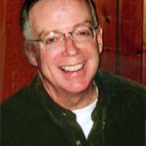 Thomas Kelleher
