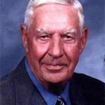 Harlen Jorgenson