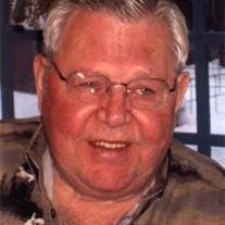 Jerry Jacobsen