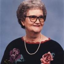Marion Zurn