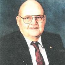 William Boike