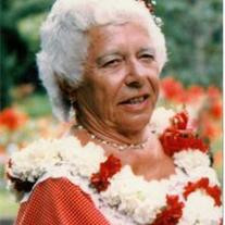 Kathleen Pirsch
