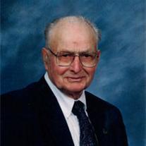Alvin Hans