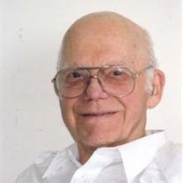 Lester Molenaar