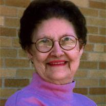 Lorraine Boonstra
