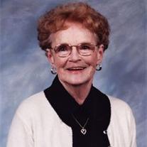 Barbara Lorinser