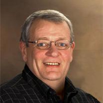 Gary Gunvalson