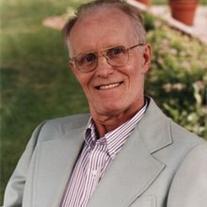 Robert Bjerke