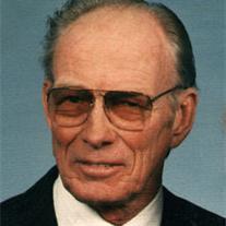 Virgil Pladsen