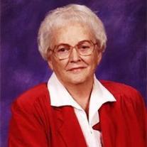 Joyce Lovander