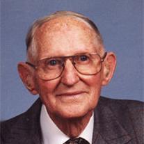 Marvin Otto