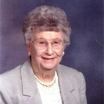 Gilma Olson