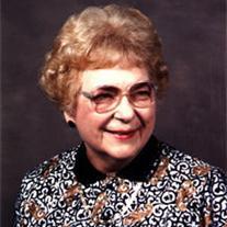 Esther Ihnken
