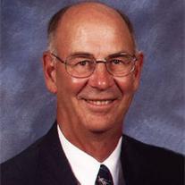 Stephen Gilbertson