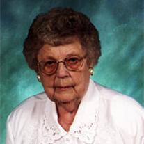 Joyce Slinden