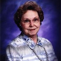 Helen Folz