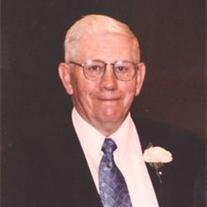 Virgil Petersen