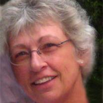Barbara Eral