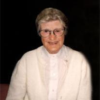 Wilma Naber