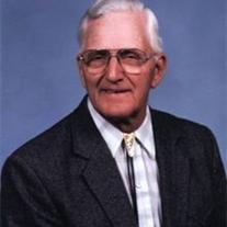 Carroll Evenson
