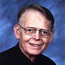 Leonard Lackore