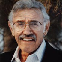 Robert Buckley