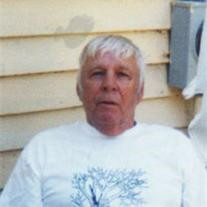Ralph Melbie