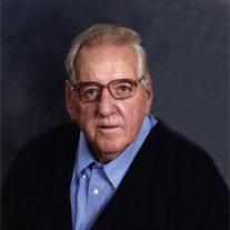 Stanley William