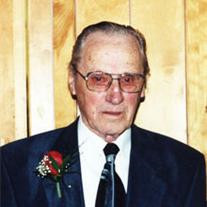 Kermit Bjornberg