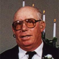 Harold Beckmann