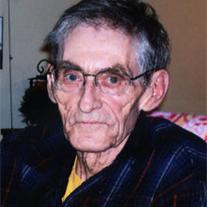 John Kojetin