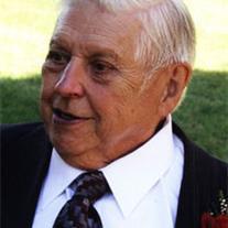 Donald Paulson