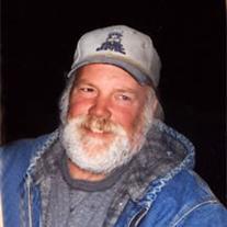 Rick Haats