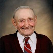Harold Maier