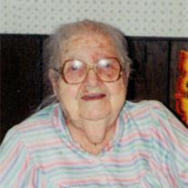 Esther Howe